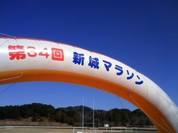 新城マラソン.JPG