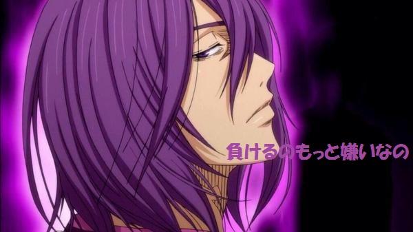 紫原敦.jpg