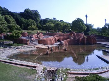 赤塚山公園.JPG